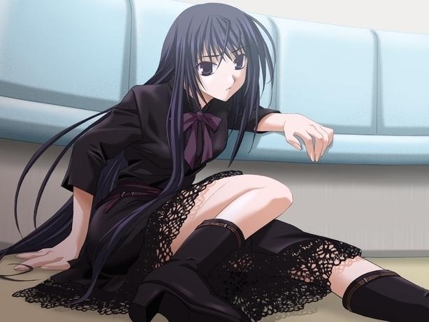 "Loja de Roupa ""Fashion Style"" Anime_girl_fav423611"