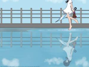 largeanimepaperwallpapers_bleach_bluewitch201133__thisres__575143