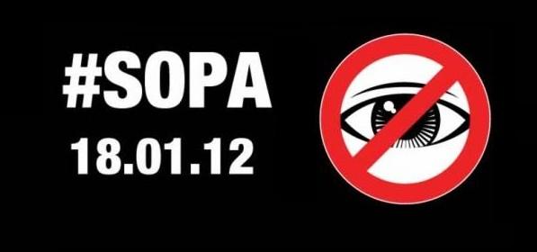 SOPA 18.01.12